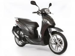 SCOOTER SYM Symphony 125cc S Special Offer